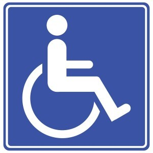 urlaubsanspruch schwerbehinderte