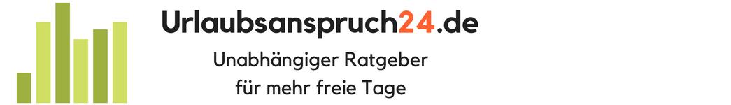 Urlaubsanspruch24.de